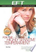 Eft For The Highly Sensitive Temperament Book PDF