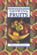 Growing Fruits