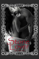 Stone Lover