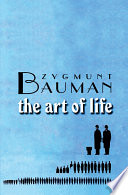 The Art Of Life Book