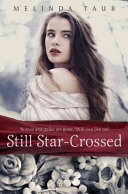 Still Star-Crossed Melinda Taub Cover