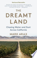 The Dreamt Land Book PDF
