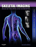 Skeletal Imaging Book