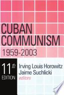 Cuban Communism