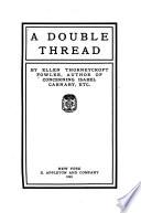 A Double Thread