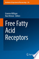 Free Fatty Acid Receptors
