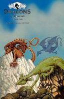 Dragons of Romania Pdf/ePub eBook
