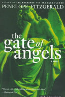 Pdf The Gate of Angels