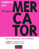 Mercator 11e édition