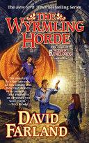 The Wyrmling Horde [Pdf/ePub] eBook