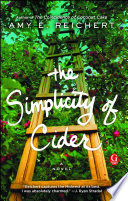 The Simplicity Of Cider PDF