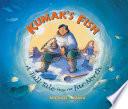 Kumak S Fish