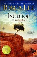 Iscariot Pdf/ePub eBook