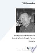 Developmental Work Research