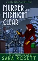 Murder on a Midnight Clear Pdf/ePub eBook