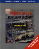 Intl Stdt Edition Terrorism and Homeland Security