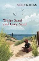White Sand and Grey Sand Pdf/ePub eBook