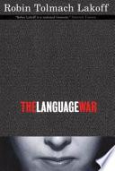 The Language War