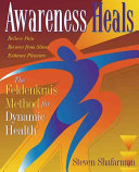 Awareness Heals