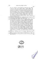 Revista de ciencias i letras
