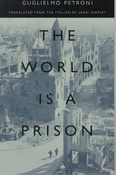 The World is a Prison