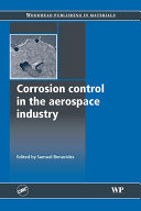 Corrosion Control in the Aerospace Industry