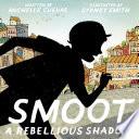 Smoot Book
