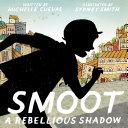 Smoot [Pdf/ePub] eBook