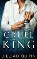 Cruel King Book PDF