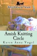 Amish Knitting Circle