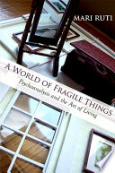 World of Fragile Things  A