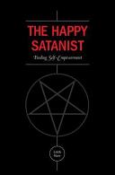 The Happy Satanist