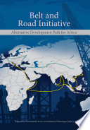 Belt and Road Initiative