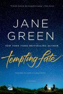 Tempting Fate Book
