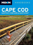 Cape Cod  Martha s Vineyard   Nantucket