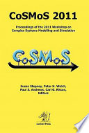 Cosmos 2011
