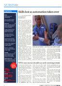 Nursing Times  Nursing Mirror