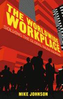 The Worldwide Workplace Pdf/ePub eBook