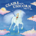 Pdf Claire and the Unicorn Happy Ever After Telecharger