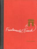 Fundamental French ebook