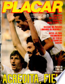 13 nov. 1981