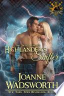 Highlander s Shifter