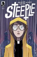 Steeple #2 [Pdf/ePub] eBook