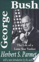 George Bush Book