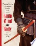 Budo Mind and Body