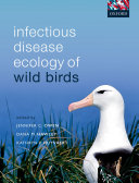Infectious Disease Ecology of Wild Birds [Pdf/ePub] eBook