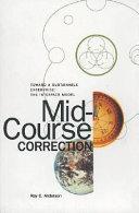 Mid Course Correction Book PDF