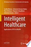 Intelligent Healthcare