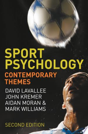 Download Sport Psychology Books - RDFBooks