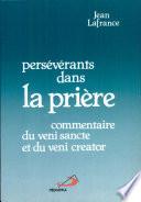 La Supplication [Pdf/ePub] eBook